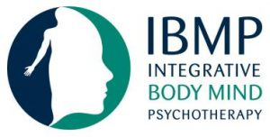 Integrative Body Mind Psychotherapy IBMP