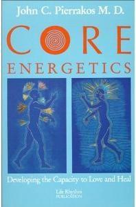 core-energetics