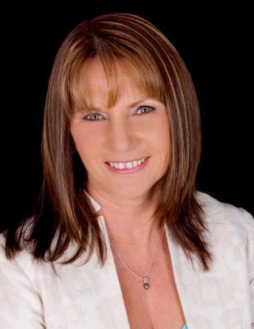 Leslee Hughes